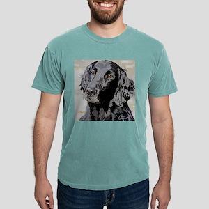 stella3 T-Shirt