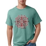 Outdoor Energy Mens Comfort Colors® Shirt