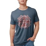 Outdoor Energy Mens Tri-blend T-Shirt