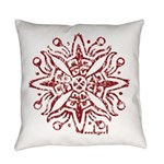 Outdoor Energy Everyday Pillow