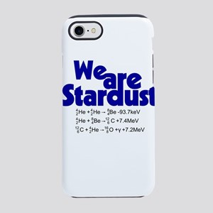 We Are Stardust iPhone 8/7 Tough Case