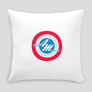 American Motors Everyday Pillow