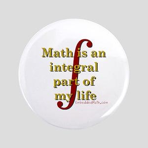 "Math is integral 3.5"" Button"