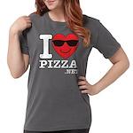 I LOVE PIZZA T-Shirt