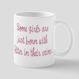 glitter-1 Mugs