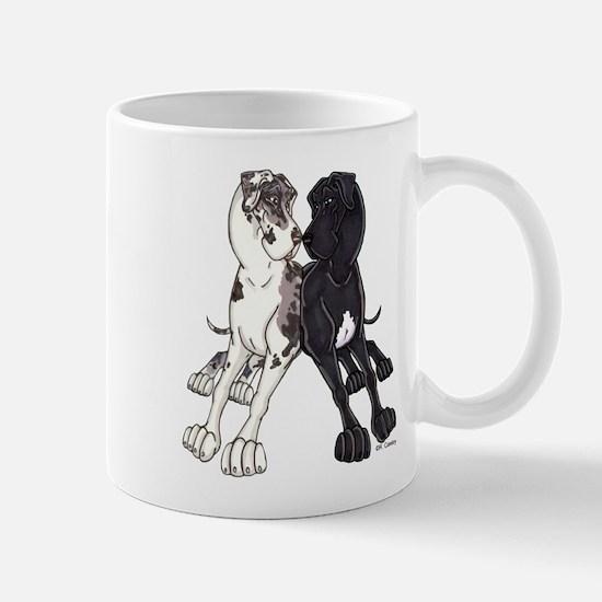 NgHNBw Lean Mug
