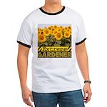 Extreme Gardener Ringer T