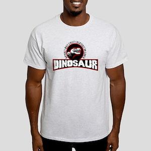 The Dinosaur Light T-Shirt