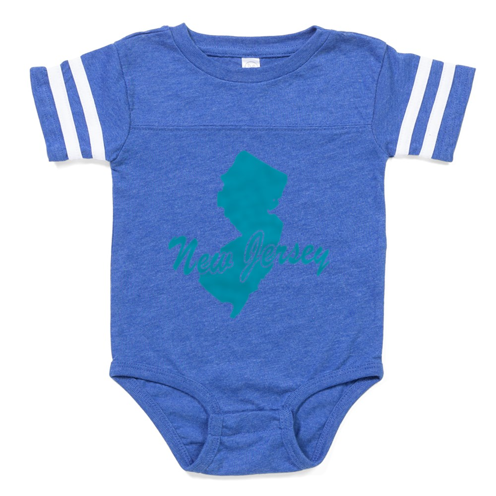 4510a4bf861 CafePress-3-New-Jersey-Baby-Football-Bodysuit-302416530 thumbnail