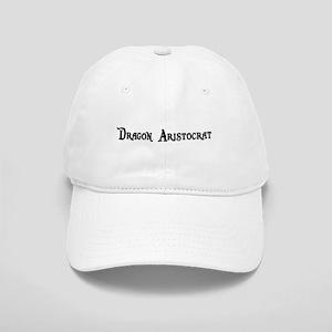 Dragon Aristocrat Cap