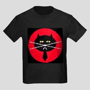 AAAAA-LJB-599 T-Shirt