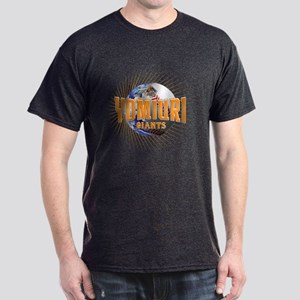 Yomiuri Giants Dark T-Shirt