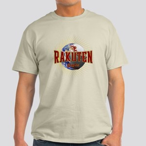 Rakuten Eagles Light T-Shirt