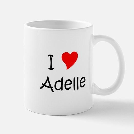 4-Adelle-10-10-200_html Mugs