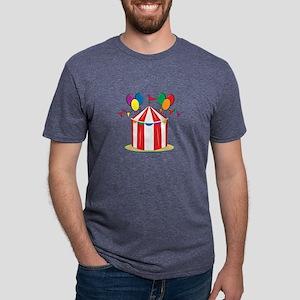 Big Top T-Shirt