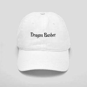 Dragon Basher Cap