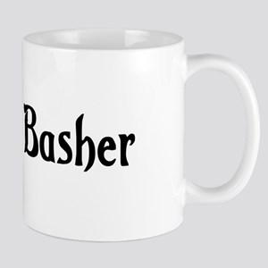 Dragon Basher Mug