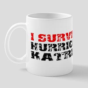 HK11 Mugs