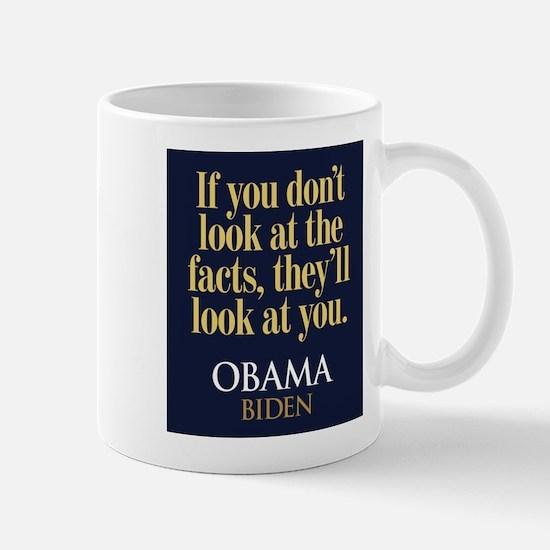 Cute Obama collectibles Mug