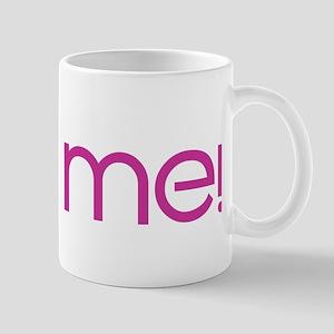 Fuck ME! Mug