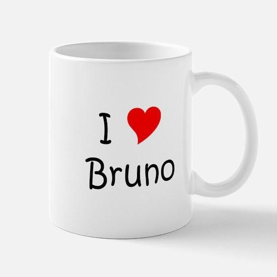 4-Bruno-10-10-200_html Mugs