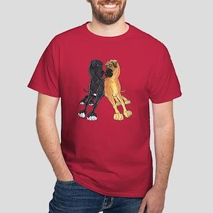 NFNBw Lean Dark T-Shirt