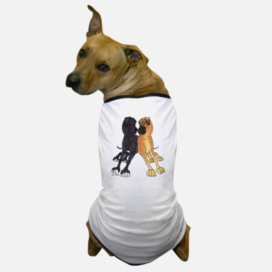 NFNBw Lean Dog T-Shirt