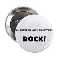 Chartered Loss Adjusters ROCK 2.25