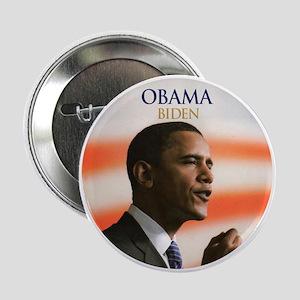 """Obama-Biden 056 2.25"""" Button"""