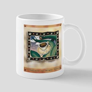 Coffee Hounds Mug