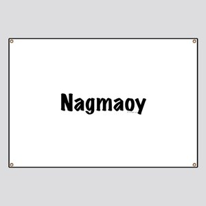 Cebuano banners cafepress nagmaoy banner m4hsunfo