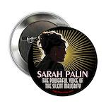 Sarah Palin Powerful Voice 2.25