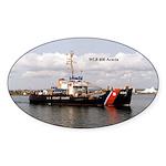 Wlb 406 Acacia Sticker