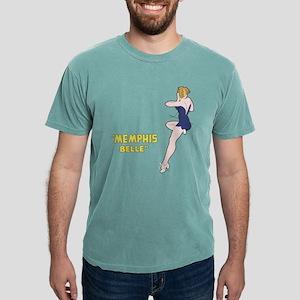 miss_belle T-Shirt