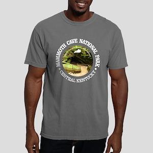 Mammoth Cave T-Shirt