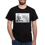 Roosevelt - Failure Dark T-Shirt