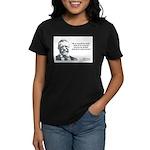 Roosevelt - Failure Women's Dark T-Shirt