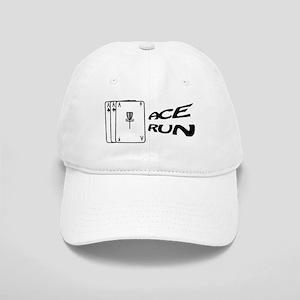 Ace Run Cap