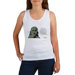 Franklin - Liberty Women's Tank Top