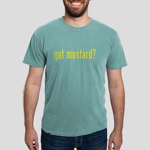 got mustard? T-Shirt