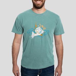 Urban Horn Women's Dark T-Shirt