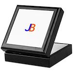 JBlogger Keepsake Box