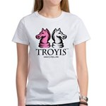 TROYIS Women's T-Shirt