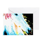 Pony Greeting Cards (Pk of 10)