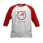 GearHead: Kids Baseball Jersey