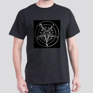 Infernal Union Dark T-Shirt