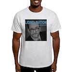 Lionel Nation Light T-Shirt