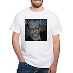 Lionel Nation T-Shirt