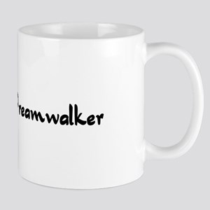 Dragon Dreamwalker Mug