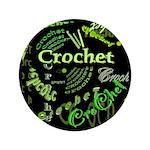 Crochet Green 3.5